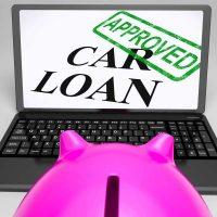 Can I Apply for a Car Loan Online?